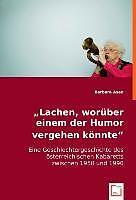 Cover: https://exlibris.azureedge.net/covers/9783/8364/7147/3/9783836471473xl.jpg