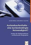 Cover: https://exlibris.azureedge.net/covers/9783/8364/7148/0/9783836471480xl.jpg