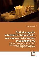 Cover: https://exlibris.azureedge.net/covers/9783/8364/7152/7/9783836471527xl.jpg