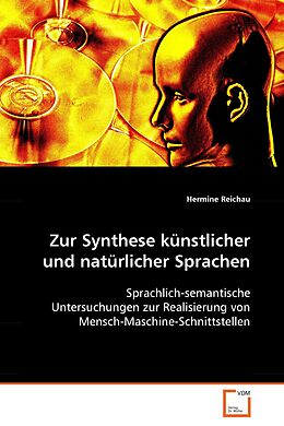 Cover: https://exlibris.azureedge.net/covers/9783/8364/7155/8/9783836471558xl.jpg