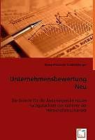 Cover: https://exlibris.azureedge.net/covers/9783/8364/7278/4/9783836472784xl.jpg