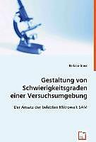 Cover: https://exlibris.azureedge.net/covers/9783/8364/7330/9/9783836473309xl.jpg