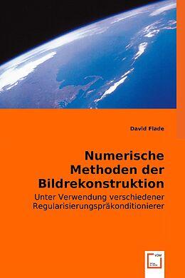 Cover: https://exlibris.azureedge.net/covers/9783/8364/7380/4/9783836473804xl.jpg