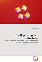 Cover: https://exlibris.azureedge.net/covers/9783/8364/7402/3/9783836474023xl.jpg