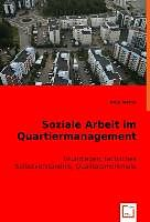 Cover: https://exlibris.azureedge.net/covers/9783/8364/7419/1/9783836474191xl.jpg