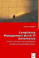 Cover: https://exlibris.azureedge.net/covers/9783/8364/7425/2/9783836474252xl.jpg
