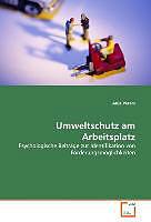 Cover: https://exlibris.azureedge.net/covers/9783/8364/7476/4/9783836474764xl.jpg