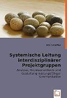 Cover: https://exlibris.azureedge.net/covers/9783/8364/7491/7/9783836474917xl.jpg