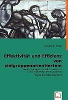 Cover: https://exlibris.azureedge.net/covers/9783/8364/7534/1/9783836475341xl.jpg