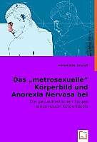 Cover: https://exlibris.azureedge.net/covers/9783/8364/7544/0/9783836475440xl.jpg