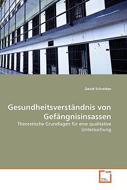 Cover: https://exlibris.azureedge.net/covers/9783/8364/7553/2/9783836475532xl.jpg