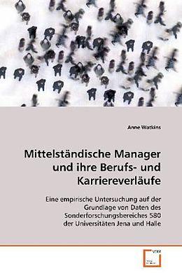 Cover: https://exlibris.azureedge.net/covers/9783/8364/7555/6/9783836475556xl.jpg
