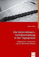 Cover: https://exlibris.azureedge.net/covers/9783/8364/7582/2/9783836475822xl.jpg