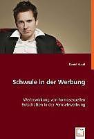 Cover: https://exlibris.azureedge.net/covers/9783/8364/7628/7/9783836476287xl.jpg