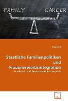 Cover: https://exlibris.azureedge.net/covers/9783/8364/7699/7/9783836476997xl.jpg