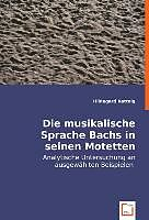 Cover: https://exlibris.azureedge.net/covers/9783/8364/7796/3/9783836477963xl.jpg