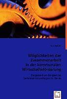 Cover: https://exlibris.azureedge.net/covers/9783/8364/7839/7/9783836478397xl.jpg