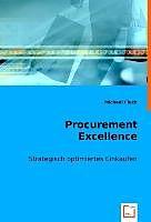 Cover: https://exlibris.azureedge.net/covers/9783/8364/7900/4/9783836479004xl.jpg