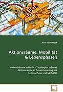 Cover: https://exlibris.azureedge.net/covers/9783/8364/7907/3/9783836479073xl.jpg