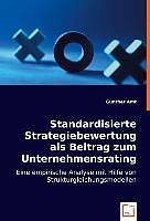Cover: https://exlibris.azureedge.net/covers/9783/8364/7936/3/9783836479363xl.jpg