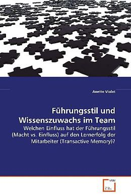 Cover: https://exlibris.azureedge.net/covers/9783/8364/7942/4/9783836479424xl.jpg