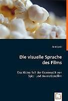 Cover: https://exlibris.azureedge.net/covers/9783/8364/7987/5/9783836479875xl.jpg