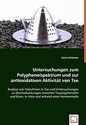 Cover: https://exlibris.azureedge.net/covers/9783/8364/8051/2/9783836480512xl.jpg