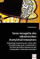 Cover: https://exlibris.azureedge.net/covers/9783/8364/8073/4/9783836480734xl.jpg
