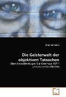 Cover: https://exlibris.azureedge.net/covers/9783/8364/8185/4/9783836481854xl.jpg