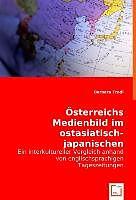 Cover: https://exlibris.azureedge.net/covers/9783/8364/8226/4/9783836482264xl.jpg