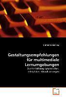 Cover: https://exlibris.azureedge.net/covers/9783/8364/8231/8/9783836482318xl.jpg