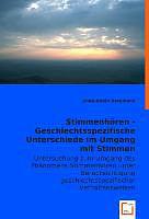 Cover: https://exlibris.azureedge.net/covers/9783/8364/8274/5/9783836482745xl.jpg