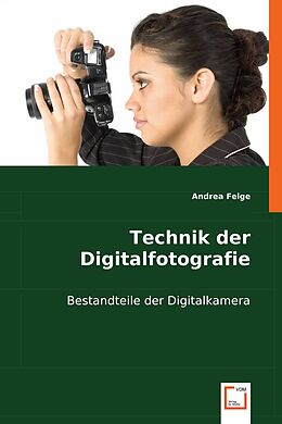 Cover: https://exlibris.azureedge.net/covers/9783/8364/8425/1/9783836484251xl.jpg