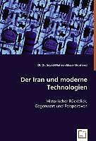 Cover: https://exlibris.azureedge.net/covers/9783/8364/8428/2/9783836484282xl.jpg