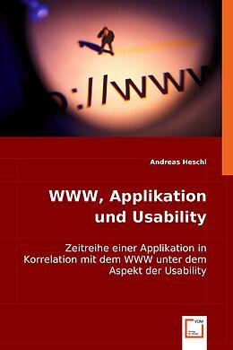 Cover: https://exlibris.azureedge.net/covers/9783/8364/8435/0/9783836484350xl.jpg