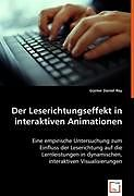 Cover: https://exlibris.azureedge.net/covers/9783/8364/8526/5/9783836485265xl.jpg