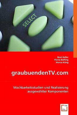Cover: https://exlibris.azureedge.net/covers/9783/8364/8626/2/9783836486262xl.jpg
