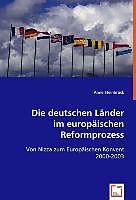 Cover: https://exlibris.azureedge.net/covers/9783/8364/8631/6/9783836486316xl.jpg