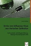 Cover: https://exlibris.azureedge.net/covers/9783/8364/8635/4/9783836486354xl.jpg