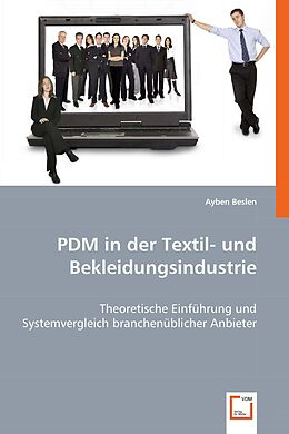 Cover: https://exlibris.azureedge.net/covers/9783/8364/8729/0/9783836487290xl.jpg