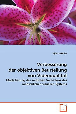 Cover: https://exlibris.azureedge.net/covers/9783/8364/8806/8/9783836488068xl.jpg