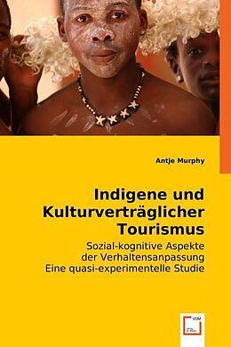 Cover: https://exlibris.azureedge.net/covers/9783/8364/8878/5/9783836488785xl.jpg
