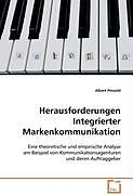Cover: https://exlibris.azureedge.net/covers/9783/8364/8916/4/9783836489164xl.jpg