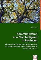 Cover: https://exlibris.azureedge.net/covers/9783/8364/8948/5/9783836489485xl.jpg