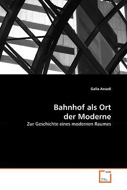 Cover: https://exlibris.azureedge.net/covers/9783/8364/8949/2/9783836489492xl.jpg