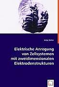 Cover: https://exlibris.azureedge.net/covers/9783/8364/8957/7/9783836489577xl.jpg