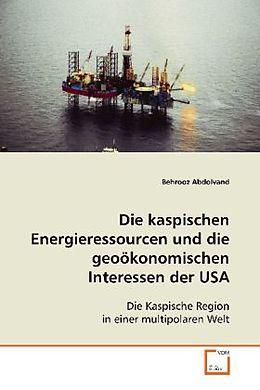 Cover: https://exlibris.azureedge.net/covers/9783/8364/9016/0/9783836490160xl.jpg