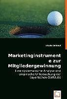 Cover: https://exlibris.azureedge.net/covers/9783/8364/9116/7/9783836491167xl.jpg