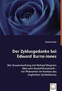 Cover: https://exlibris.azureedge.net/covers/9783/8364/9144/0/9783836491440xl.jpg