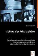 Cover: https://exlibris.azureedge.net/covers/9783/8364/9210/2/9783836492102xl.jpg